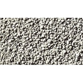 Gray Coarse Ballast (Bag)