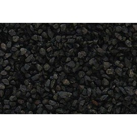 Cinders Coarse Ballast (Bag)