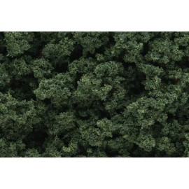 Medium Green Bushes (Bag)