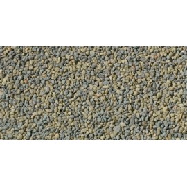 GREY BLENDED COARSE GRAVEL