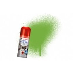 No 38 Lime Gloss Modellers Spray 150ml