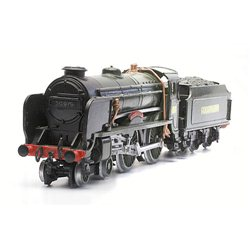 OO Schools Class - Harrow Kit