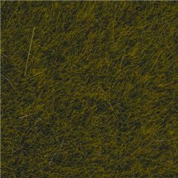Wild Grass - Meadow 6mm high (50g)