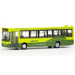 4C559 Plaxton Pointer Dart Southern Vectis