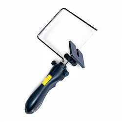 Foam Cutter Bow & Guide
