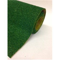 Pasture Green No. 21 Landscape Mat 1200mm x 600mm (48in. x 24in.)