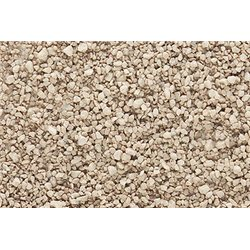 Buff Coarse Ballast