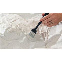 Shaper Sheet Plaster 3.5 Gal