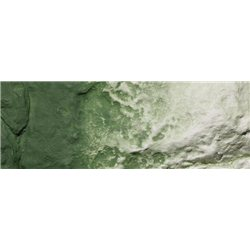 Green Undercoat 8 Oz