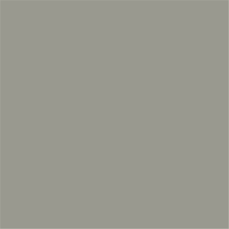 Lner freight grey for Ral couleur taupe