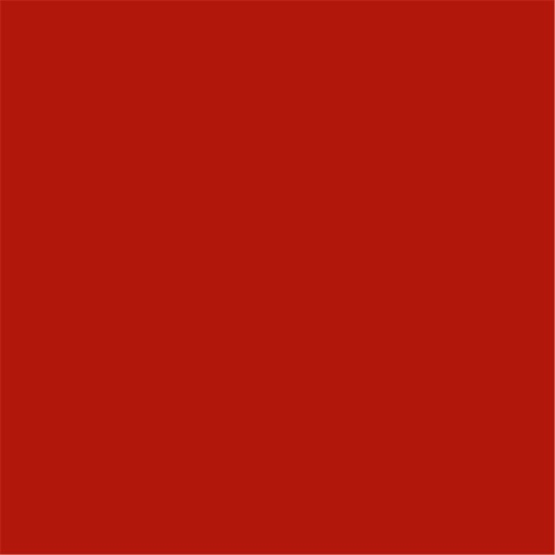 br royal mail red