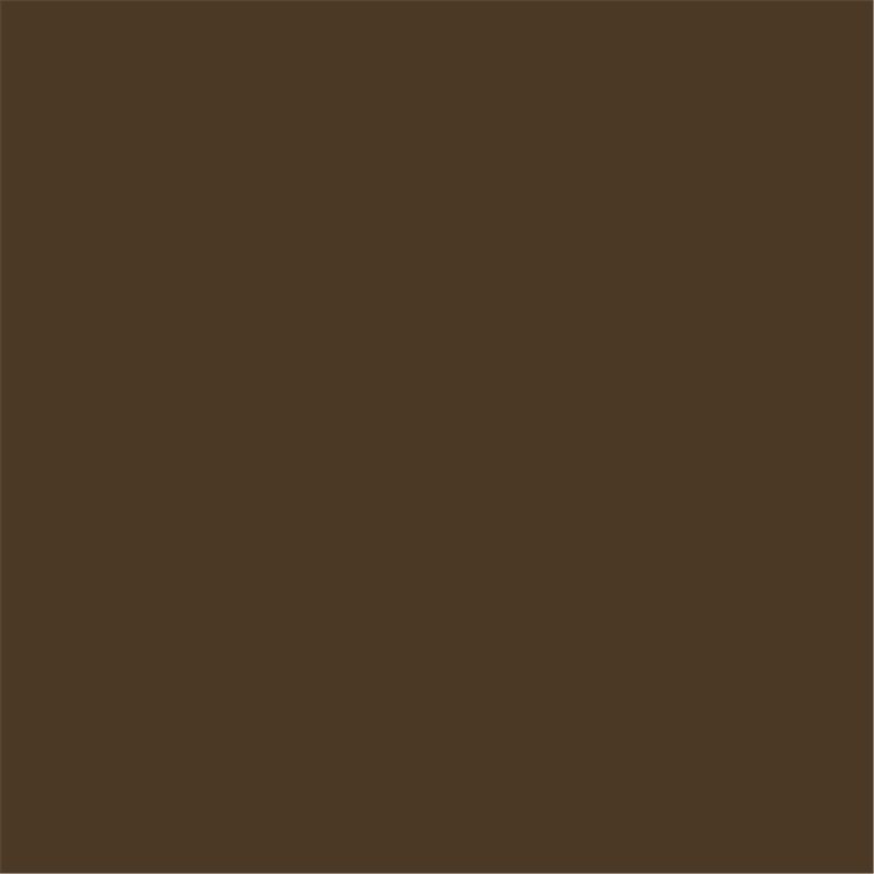 gwr stock brown acrylic paint