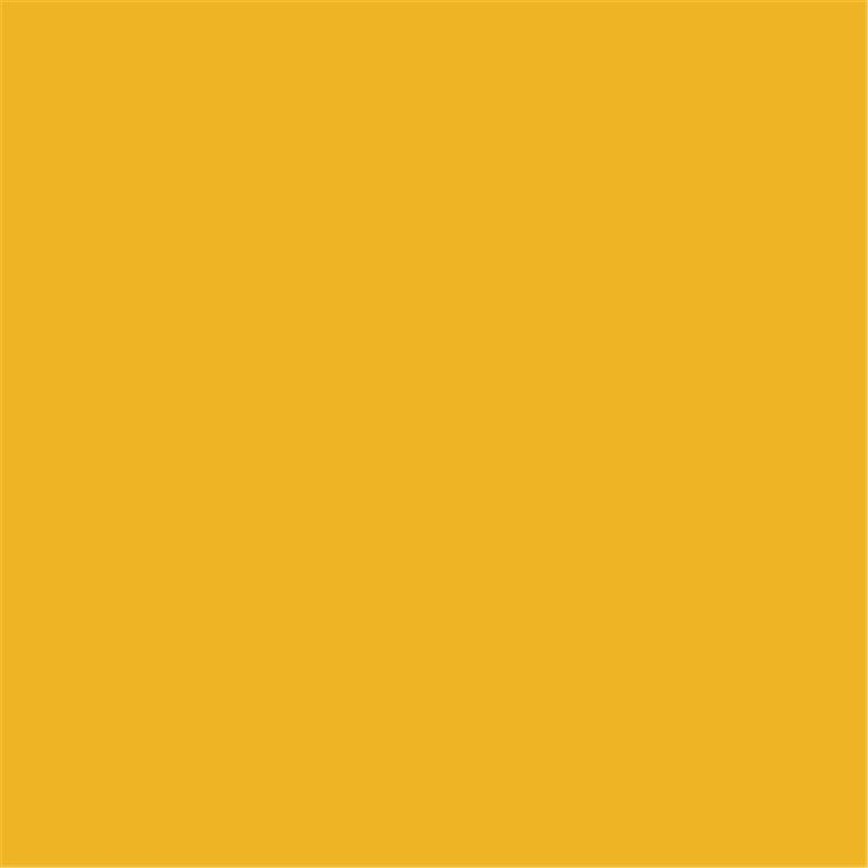 warning yellow in special matt  u0026 39 fade u0026 39  shade