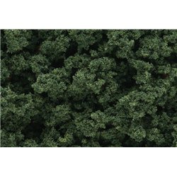 Medium Green Bushes (Shaker)