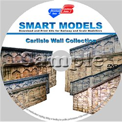 Carlisle Wall Collection-N
