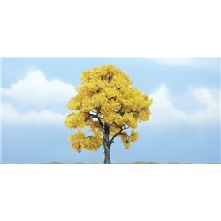 4in. Fall Beech - Pack of 1