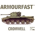 Armourfast (1/72)